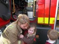 Fire Engine Visit (5).JPG