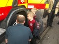 Fire Engine Visit (10).JPG