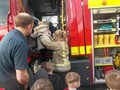 Fire Engine Visit (12).JPG