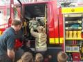Fire Engine Visit (13).JPG