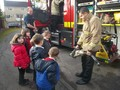 Fire Engine Visit (17).JPG