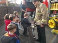 Fire Engine Visit (18).JPG