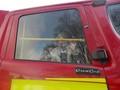 Fire Engine Visit (20).JPG
