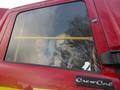 Fire Engine Visit (21).JPG