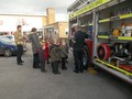 Fire Engine Visit (25).JPG