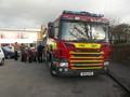 Fire Engine Visit (26).JPG