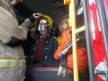 Fire Engine Visit (28).JPG