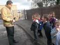 Fire Engine Visit (30).JPG