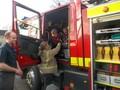 Fire Engine Visit (31).JPG