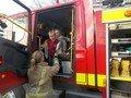 Fire Engine Visit (32).JPG