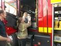 Fire Engine Visit (33).JPG