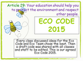 ECO Code 1.PNG