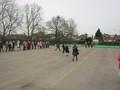 pancake races (16).JPG