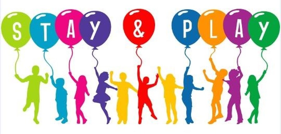 Image result for stay and play eyfs