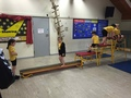 KS1 Ninja Warrior