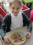 pancake day (3).JPG