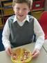 pancake day (4).JPG