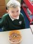 pancake day (5).JPG