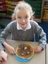 pancake day (12).JPG