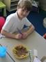 pancake day (14).JPG