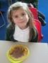 pancake day (23).JPG