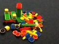 Hamida's toy library 022.JPG