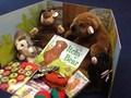 Hamida's toy library 071.JPG