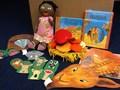 Hamida's toy library 076.JPG
