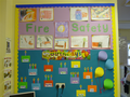 """Fire Safety<span style=""""display: inline !important;"""">&</span><p>Birthdays</p>"""