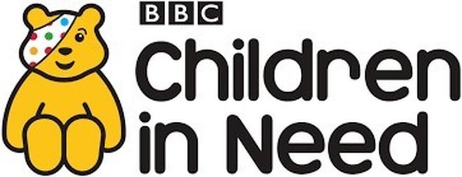 Brookland Junior School raises money for Children in Need