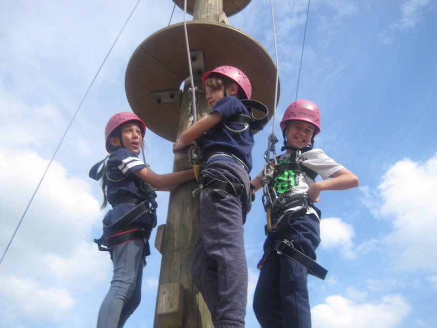 2015 PGL Residential