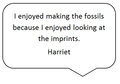 harriet.PNG