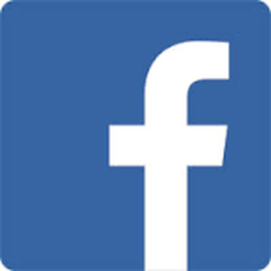 """LIKE"" us on Facebook by following this link."