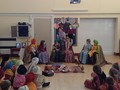 Hindu wedding Robins & turtles 052.jpg
