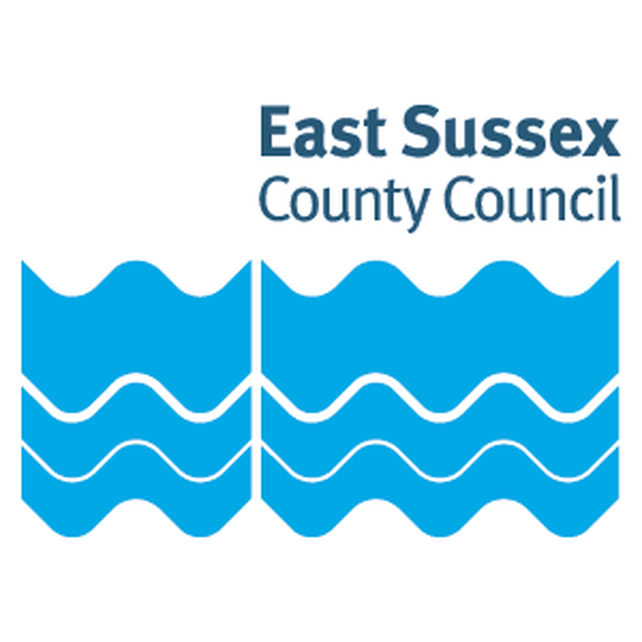 East Sussex Family Information Service