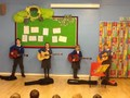 Music assembly 12 Feb.JPG