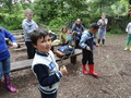 forest school week 3 002.JPG