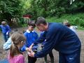 forest school week 3 003.JPG