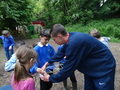 forest school week 3 003.JPG