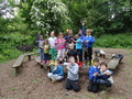 forest school week 3 028.JPG