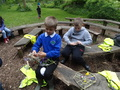 forest school week 3 022.JPG