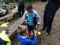 forest school week 3 025.JPG