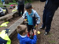 forest school week 3 025.JPG