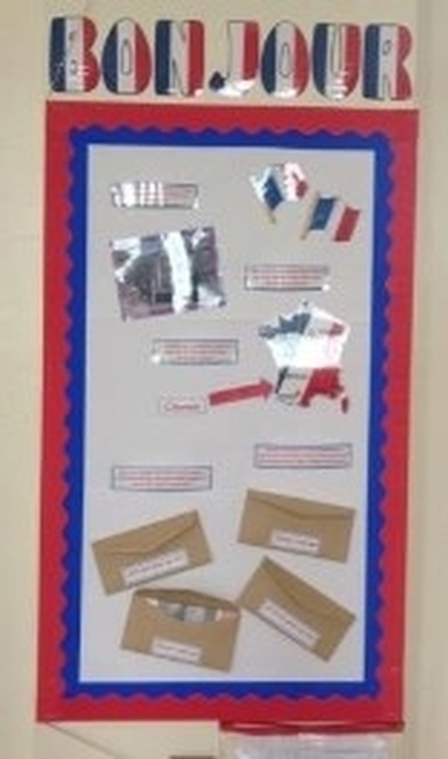 Smawthorne Henry Moore Primary School - Curriculum Enrichment