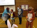 WORLD BOOK DAY 2016-03-01 ASSEMBLY3.jpg