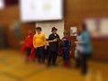 WORLD BOOK DAY 2016-03-01 ASSEMBLY5.jpg