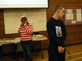 WORLD BOOK DAY 2016-03-01 ASSEMBLY7.jpg