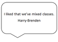 harry brenden.PNG