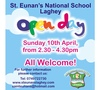 StEunans_OpenDay_1mx1m_2016.JPG