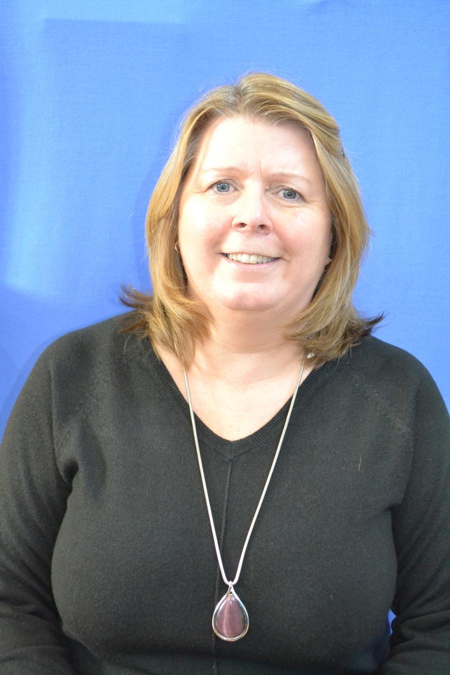 Mrs  J Gibbs